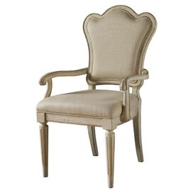 A.R.T. Provenance Arm Chair