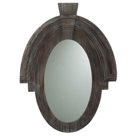 Carroll Wall Mirror