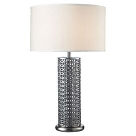 Chancellor Table Lamp
