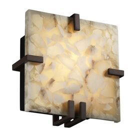 Clips Wall Sconce