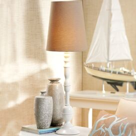 Cap d'Ail Table Lamp