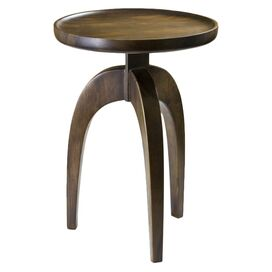 Parkin Side Table