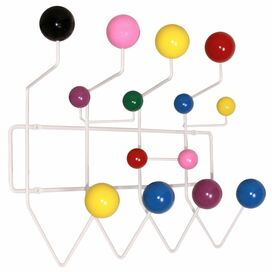 Herman Miller Eames® Hang-It-All Rack