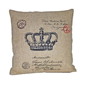 Crowne Pillow