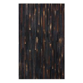 Woods Cowhide Rug