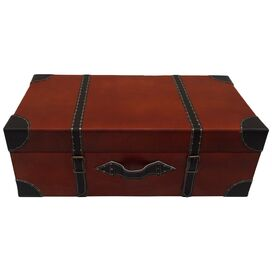 Thomas Storage Trunk