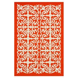 Andrea Indoor/Outdoor Rug