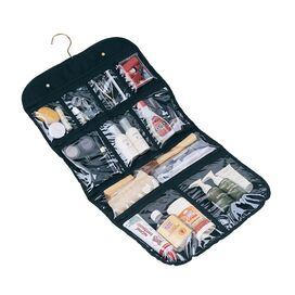 Morgan Hanging Organizer