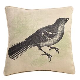 Colebrook Pillow
