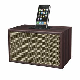 Crosley Docking Station