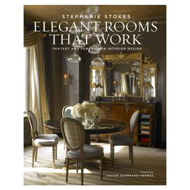 Elegant Rooms That Work