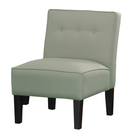 skyline furniture classic accent