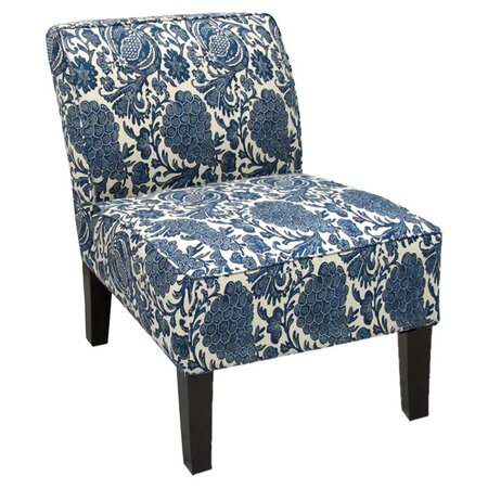 Philips Accent Chair