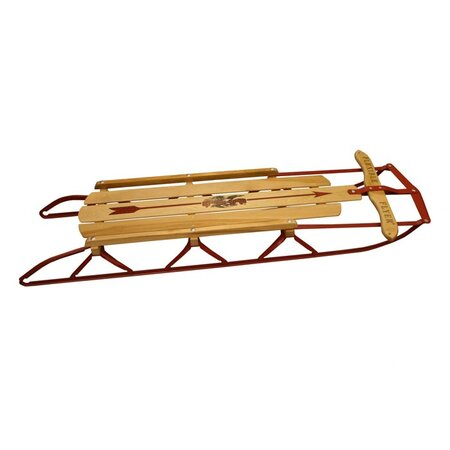 Addison Flyer Sled