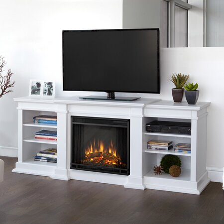 tv stands and entertainment centers joss and main