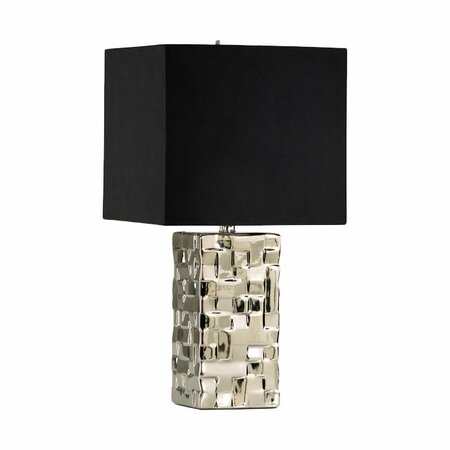 Java Table Lamp