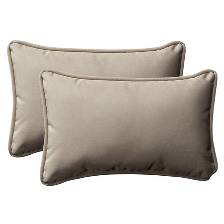 Chanin Pillow (Set of 2)