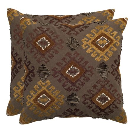 Amal Pillow - Set of 2