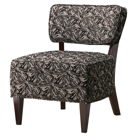 Marietta Accent Chair