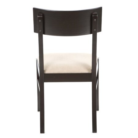 Cimarron Dining Chair