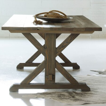 Hooker Furniture Sumner Dining Table