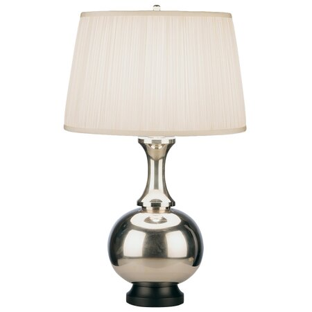 Robert Abbey Harriet Table Lamp