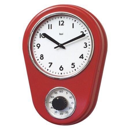 Clocks Joss And Main