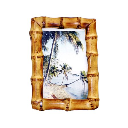 Root Picture Frame