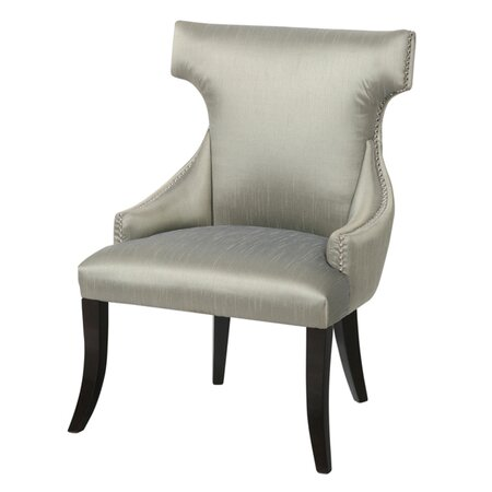 Gail's Accents Winmark Arm Chair