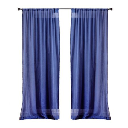 Lena Curtain Panel
