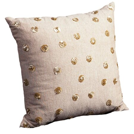 Bette Pillow