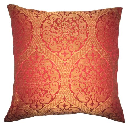 Darcelle Pillow