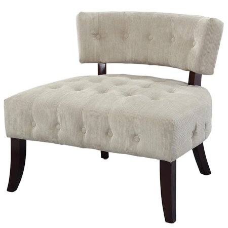 Glenmore Accent Chair