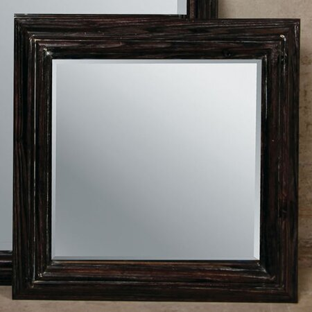 Paxon Wall Mirror