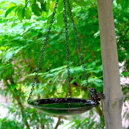 Bird Baths Joss And Main