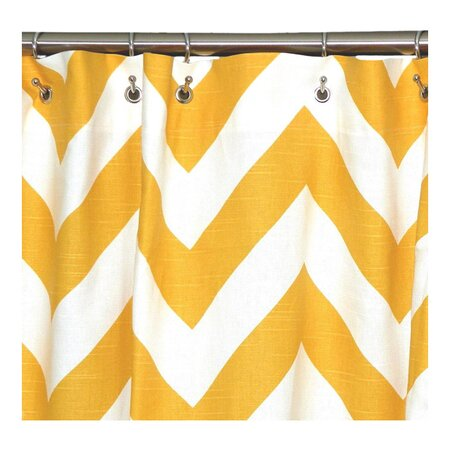 Shower curtains joss and main