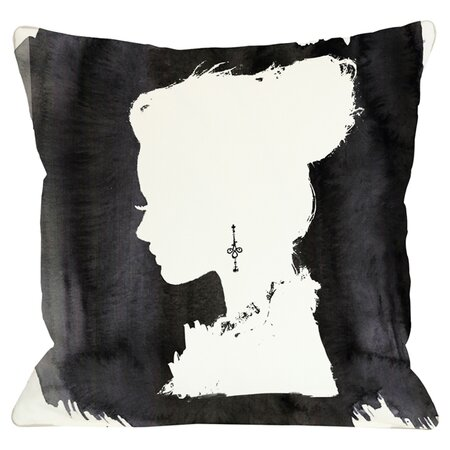 Beaute Pillow
