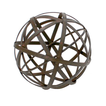 Decorative Objects | Joss and Main