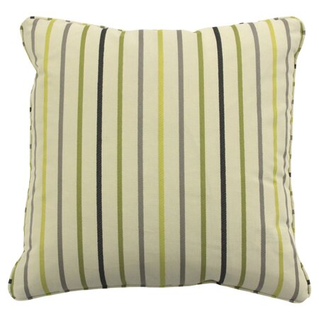 Mitchell Gold Decorative Pillows : Citron Pillow (Set of 2) - Mitchell Gold + Bob Williams on Joss & Main
