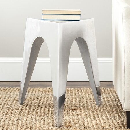 Indium Side Table