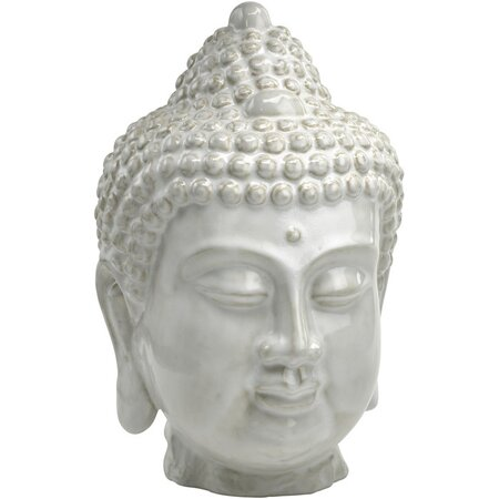 Thai Buddha Sculpture