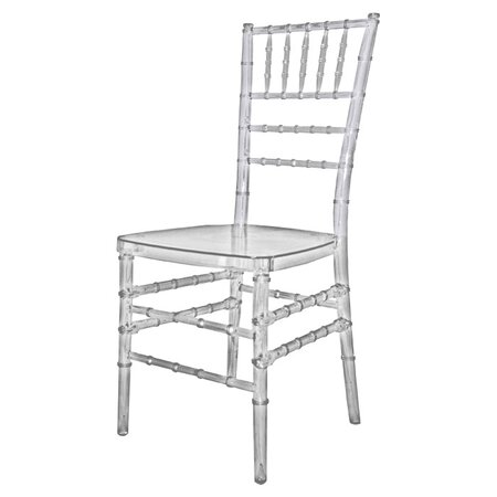 Mirage Chiavari Chair