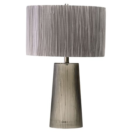 Club Table Lamp