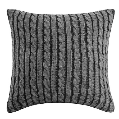 Williamsport Pillow