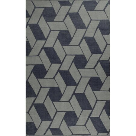 Indigo Indoor/Outdoor Rug