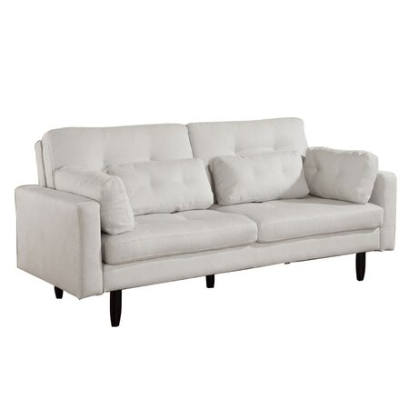Encore Convertible Sofa