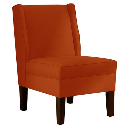 Stella Wingback Chair