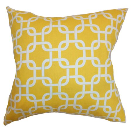Orinda Pillow
