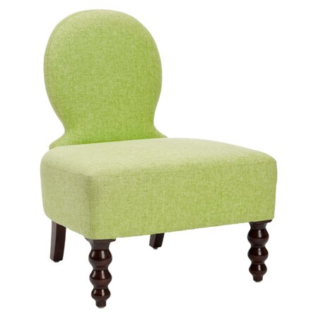 Savannah Accent Chair