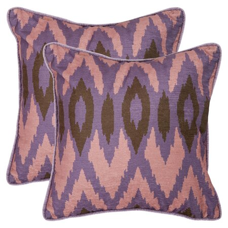 Easton Pillow (Set of 2)
